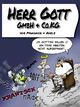 Herr Gott GmbH & Co. KG
