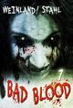Bad Blood 07: Die Inkarnationen der Nacht