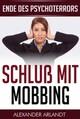 Schluß mit Mobbing