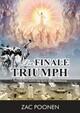 Der finale Triumph