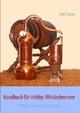 Handbuch für Hobby-Whiskybrenner
