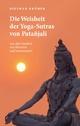 Die Weisheit der Yoga-Sutras von Patañjali