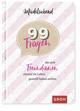 Mädelsabend: 99 Fragen, die sich Freundinnen einmal im Leben gestellt haben sollten