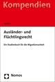 Ausländer- und Flüchtlingsrecht