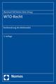 WTO-Recht