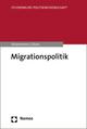 Migrationspolitik