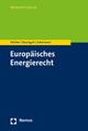 Europäisches Energierecht