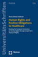 Human Rights and Positive Obligations to Healthcare