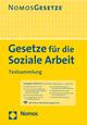 Gesetze für die Soziale Arbeit