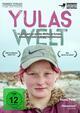 Yulas Welt