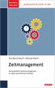 STARK Business Toolbox - Zeitmanagement