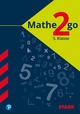 Mathe to go - Grundwissensblock 5. Klasse