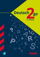 Deutsch to go - Grundwissensblock 5. Klasse