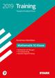 Training Hauptschulabschluss NRW 2019 - Mathematik 10. Klasse