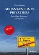 Gedanken eines Privatiers