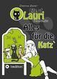 Life of Lauri - Katzen Comics