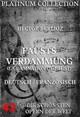 Fausts Verdammung (La Damnation de Faust)