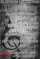 Robert le Diable (Robert der Teufel)