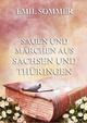 Sagen und Märchen aus Sachsen und Thüringen