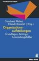 Organisationsaufstellungen