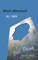 Bloch-Almanach 35/2019