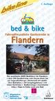 Fahrradfreundliche Gastbetriebe in Flandern