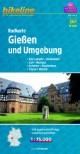 Gießen und Umgebung