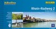 Rhein-Radweg 2