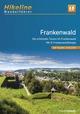 Wanderführer Frankenwald