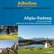 Allgäu-Radweg
