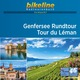 Genfersee Rundtour - Tour de Léman