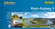 Rhein-Radweg/Rhein-Radweg Teil 3
