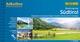 Radregion Südtirol