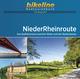 Niederrheinroute