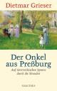 Der Onkel aus Preßburg