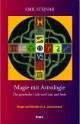 Magie mit Astrologie