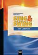 Sing & Swing - DAS Liederbuch, ALTE Ausgabe