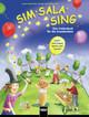 Sim Sala Sing, Ausgabe D, Gs