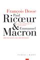 Paul Ricoeur und Emmanuel Macron