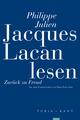 Jacques Lacan lesen