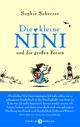 Die kleine Nini und die großen Ferien
