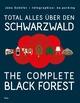 Total alles über den Schwarzwald/The complete Black Forest