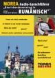 Audio Sprachführer Rumänisch