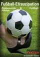 Fußball-Efrauzipation