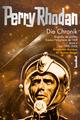 Perry Rhodan - Die Chronik 4