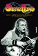 Steve Howe - Die Autobiografie