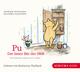 Pu - Der beste Bär der Welt