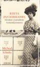 Bertha Zuckerkandl
