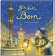 Gute Nacht, Bern