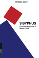 Sisyphus: The Old Stone, A New Way. A Jungian Approach to Midlife Crisis